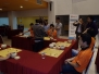 3-Country Weiqi Friendly Tournament 2011