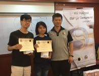 2nd-RunnerUp