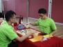 Malaysia Weiqi Open Championship 2013 - Part 2