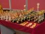 Malaysia Weiqi Open Championship 2013