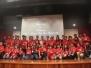 Malaysia Weiqi Open Championship 2014