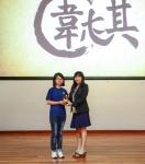 University Category (大学组)-3