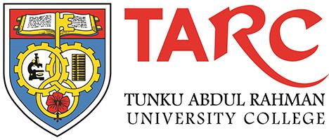 Tunku Abdul Rahman University College (TARUC)