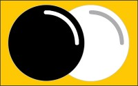 mwa_logo_new_m