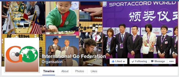 IGF-FB