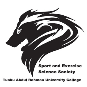 Sport and Exercise Science Society, (TARUC)