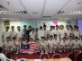 2nd Malaysia Interschool Weiqi Competition 2017